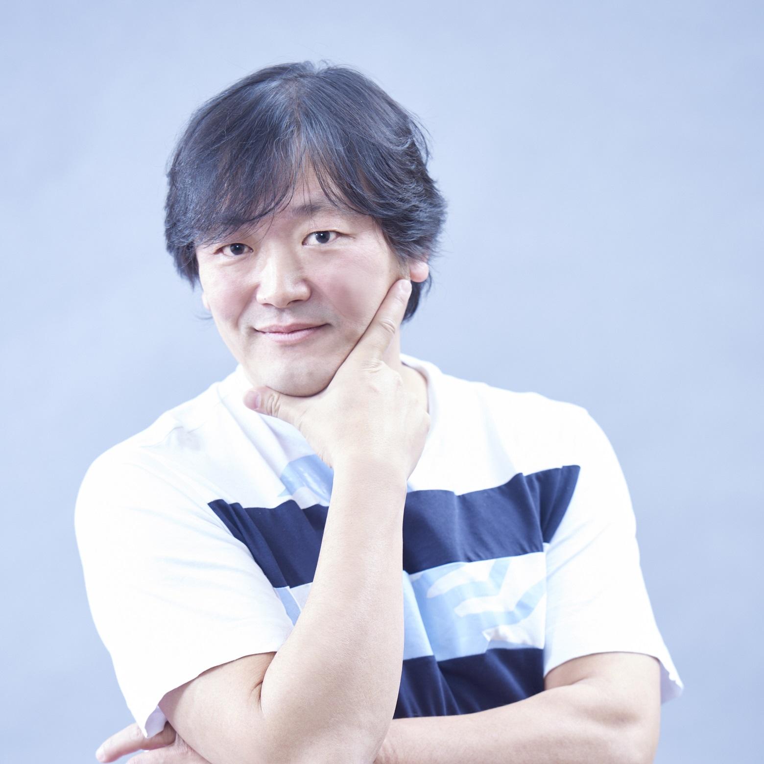 木村健太郎
