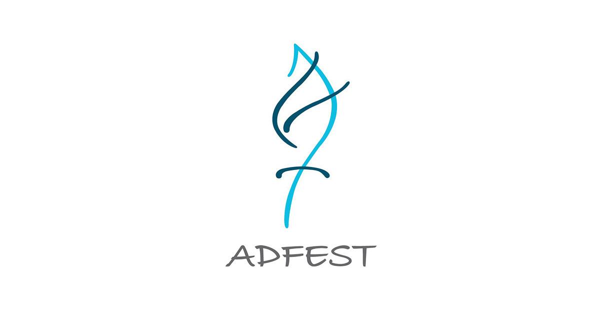 ADFEST2021 オンライン授賞式が開催